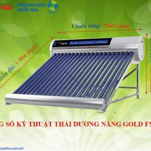 Thong So Ky Thuat Thai Duong Nang Gold F58 240d Min