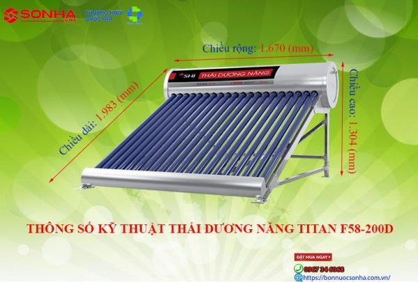 Thong So Ky Thuat Thai Duong Nang Titan F58 200d Min