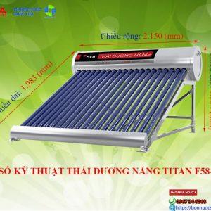 Thong So Ky Thuat Thai Duong Nang Titan F58 260d 1 Min
