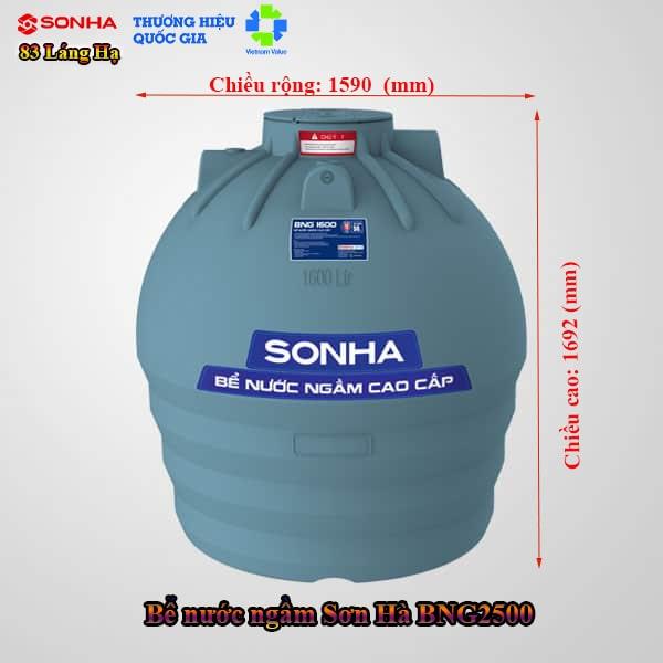 Be Ngam Sonha Bng2500 Min