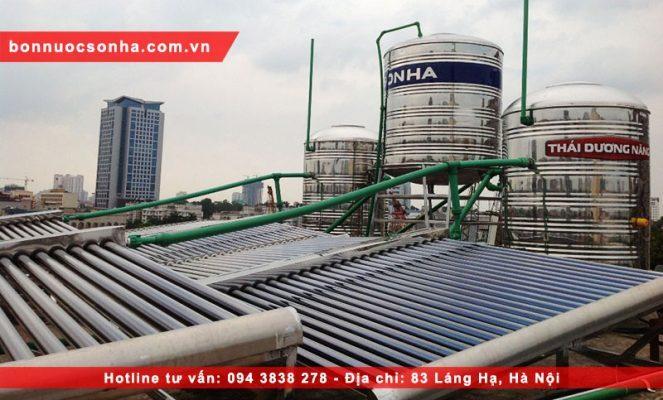 Benh Vien Nhi Trung Uong 663x400