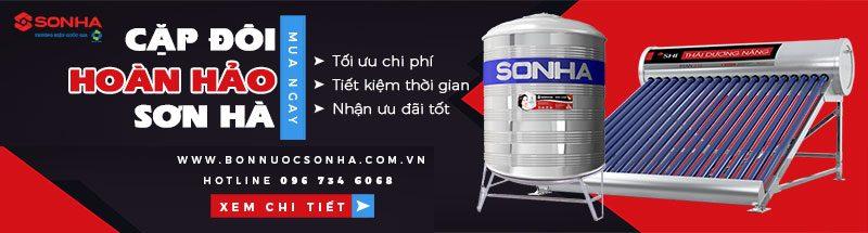 Cap Doi Hoan Hao 800x215 3