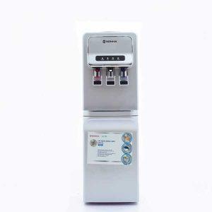 Cây nước nóng lạnh Sơn Hà SHK-7813G