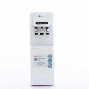 Cây nước nóng lạnh Sơn Hà SHK-7813W