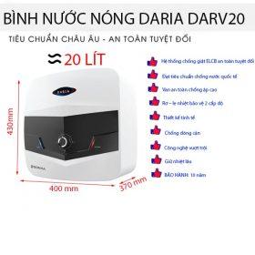 Binh Nong Lanh Daria Vuong