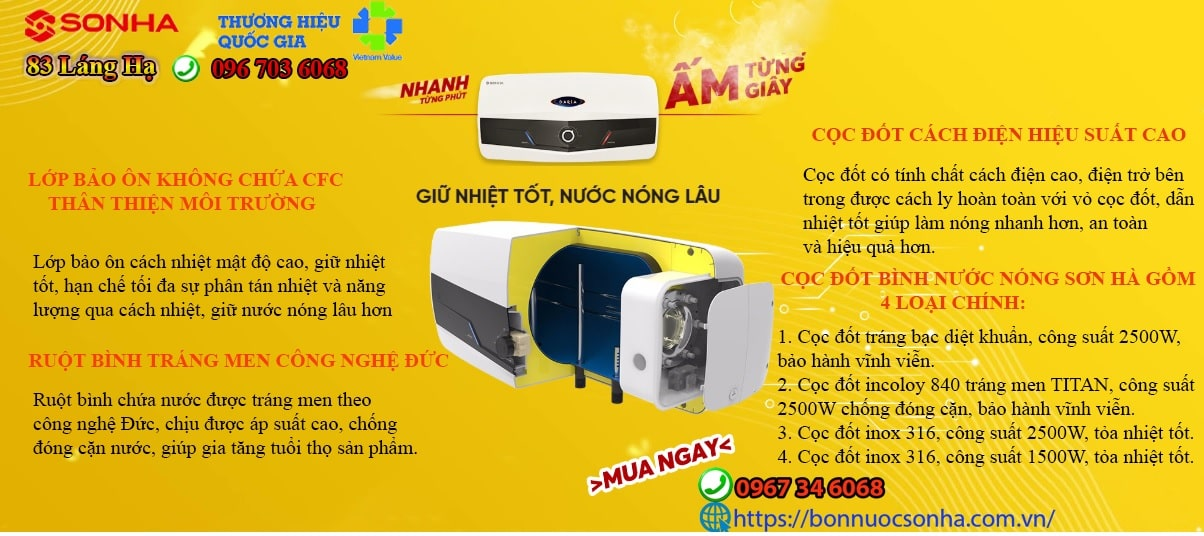 Nhanh Tung Phut Am Tung Giay Min
