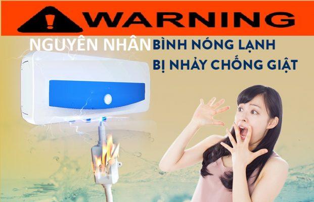 Baner Chong Giat