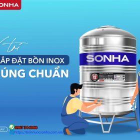 Huong Dan Vi Tri Lap Dat Bon Inox Dung Chuan Min