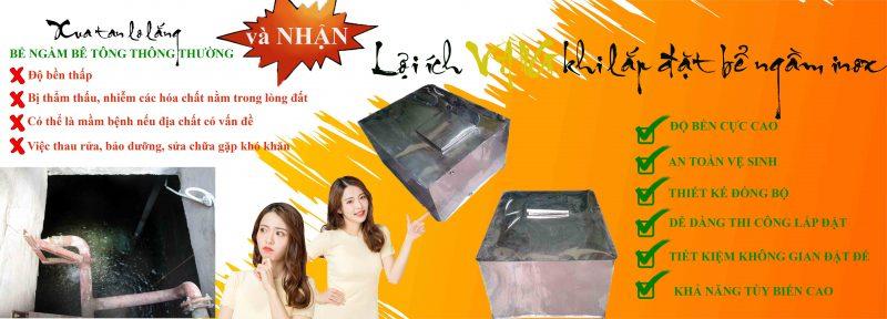 Loi Ichvang Khi Lap Dat Be Nuoc Ngam Bang Inox Min