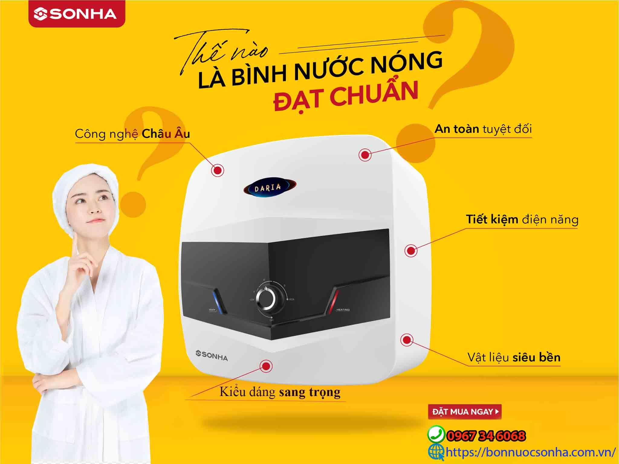 The Nao La Binh Nuoc Nong Dat Chuan Min