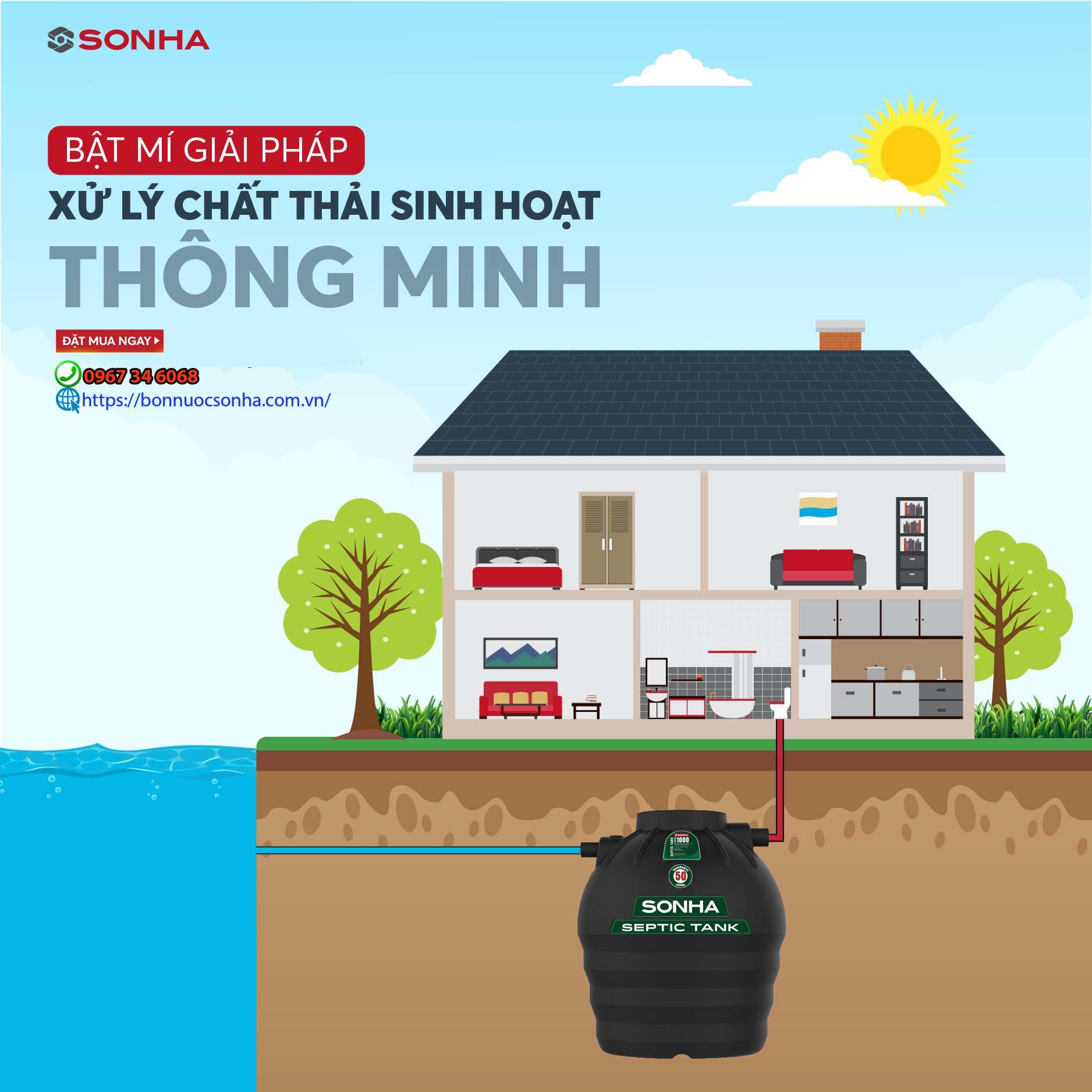 Bi Mat Xu Ly Chat Thai Sinh Hoat Thong Minh Min