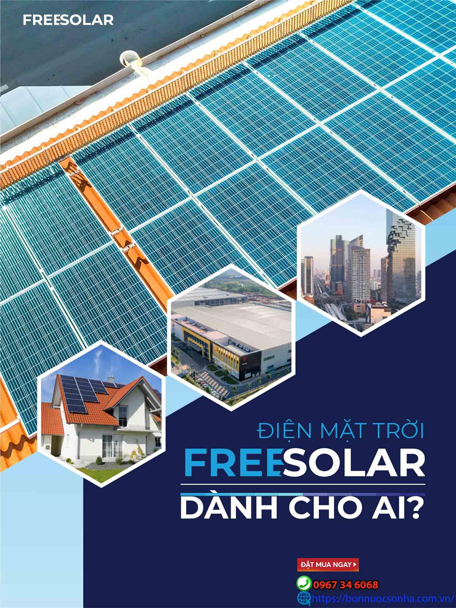 Dien Mat Troi Ap Mai Free Solar Danh Cho Ai Min