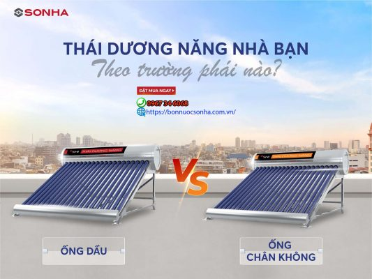 Thai Duong Nang Nha Ban Theo Truong Phai Nao Min