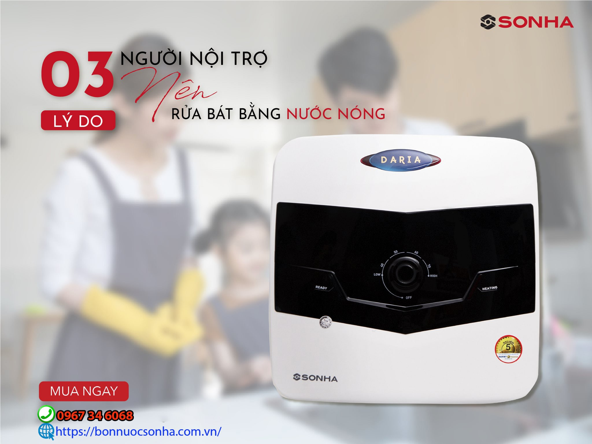 3 Ly Do Nguoi Noi Tro Nen Rua Bat Bang Nuoc Nong Min