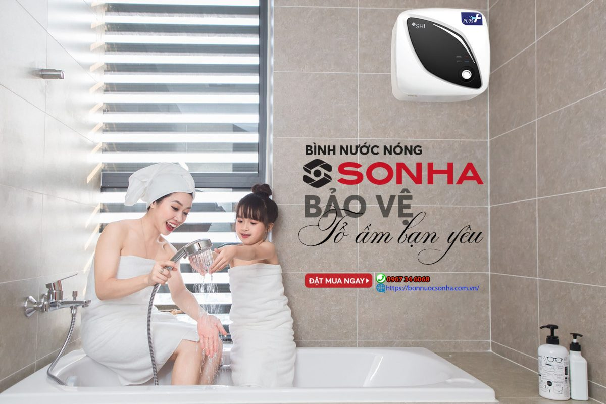 Binh Nuoc Nong Son Ha Bao Ve To Am Ban Yeu Min