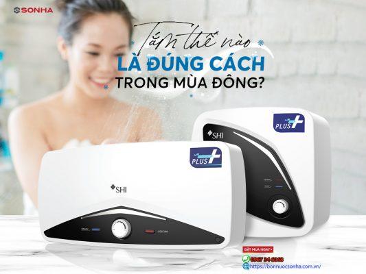 Tam The Nao La Dung Cach Trong Mua Dong
