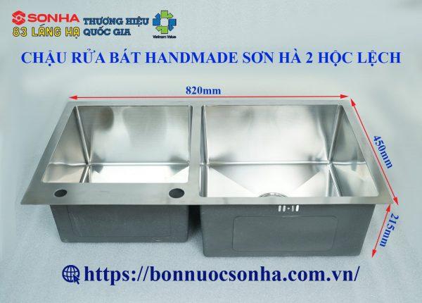 Chau Rua Handmade Son Ha 04 2 Hoc Lech