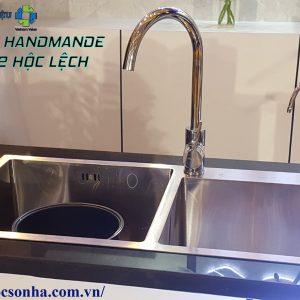 Chau Rua Handmade Son Ha 05 2 Hoc Lech Thuc Te Min