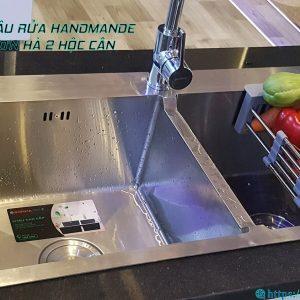Chau Rua Handmade Son Ha 06 2 Hoc Can Thuc Te Min