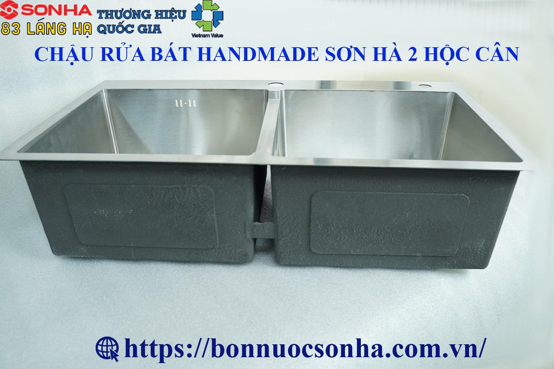 Chau Rua Handmade Son Ha 07 2 Hoc Can