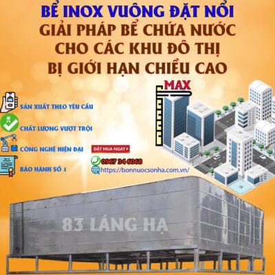 Giai Phap Be Chua Nuoc Cho Cac Khu Do Thi Bi Gioi Han Chieu Cao Min (2)