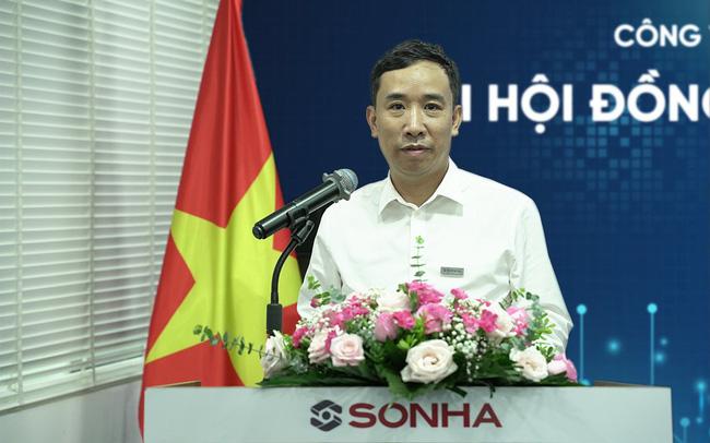 Chủ thương hiệu Thái Dương Năng: Năm nay dự kiến cho ra mắt 5 mẫu xe máy điện, chưa đặt vấn đề lợi nhuận