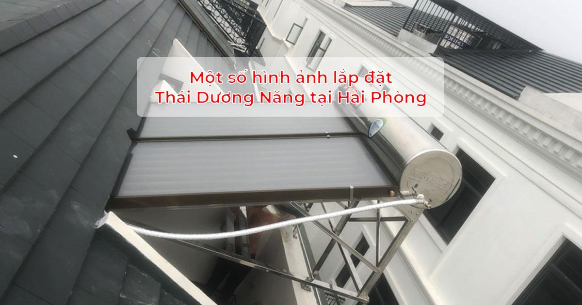 Hinh Anh Lap Tdn Haiphong